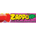Zappo Strawberry