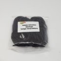 Dutch Licorice Strings – Lange Dropveters