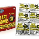 Fart Bombs 6-pack