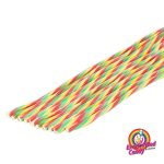 Sweet Tropical Blowpipes 90g